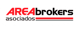 Area Brokers